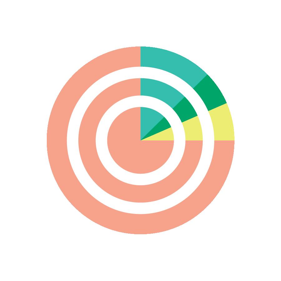 CDG-icons_COMMUNICATION-14