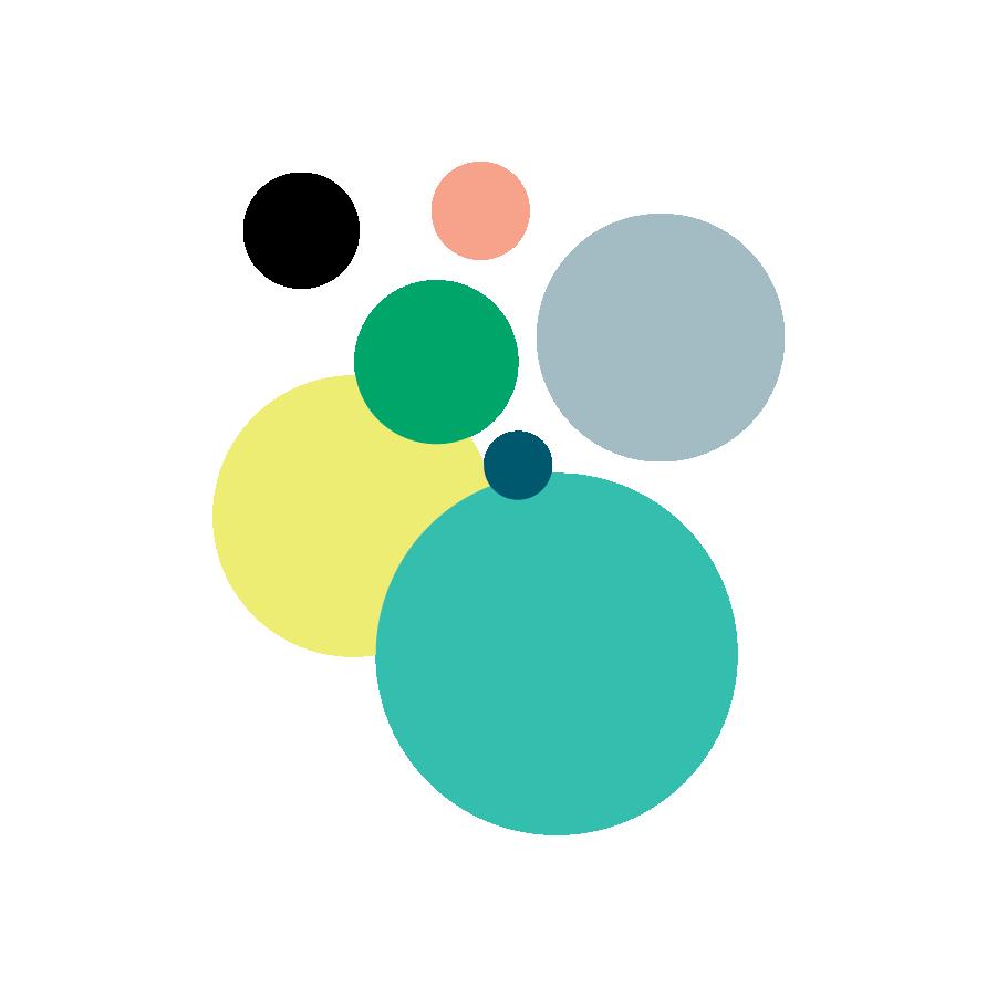 CDG-icons_CREATIVITY-13